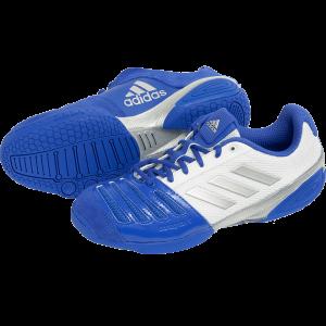 """Zapatillas Adidas """"D`Artagnan V"""" BLUE"""