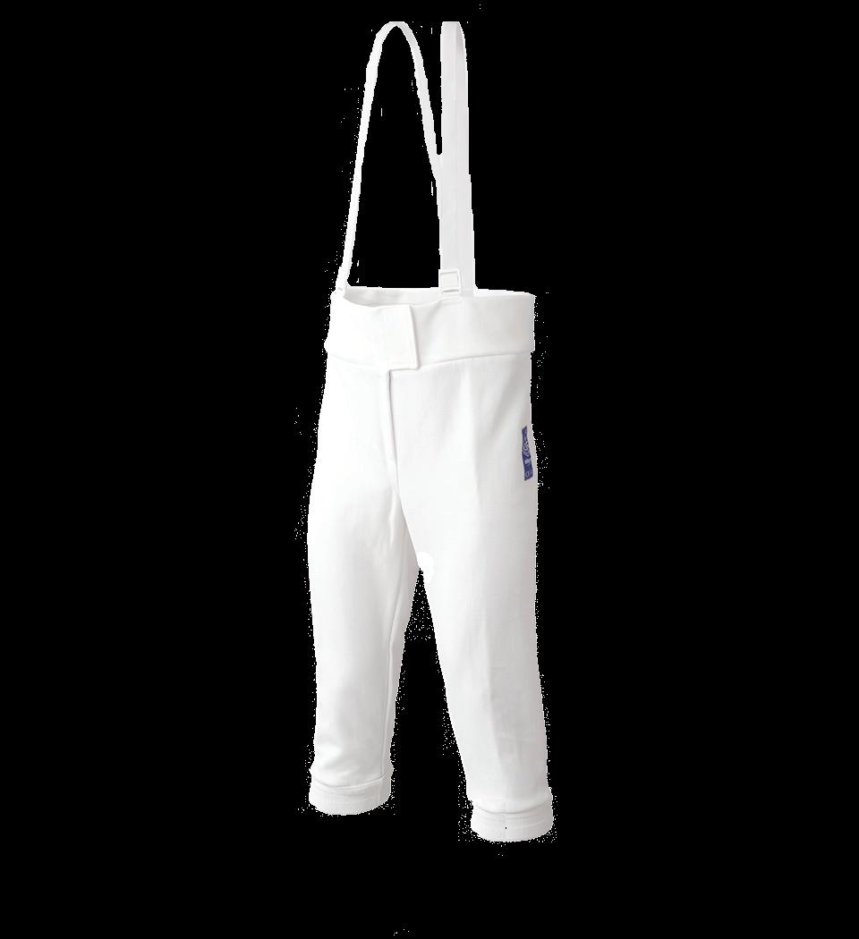 calças de homem uhlmann olympia fie800n
