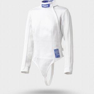 chaqueta uhlmann royal fie800n dama